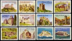 2012-05-09-carnet-la-france-comme-j-aime-chateaux-et-demeures-historiques.jpg