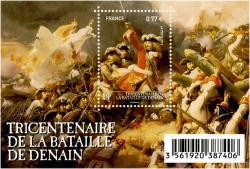 2012-05-14-tricentenaire-de-la-bataille-de-denain.jpg