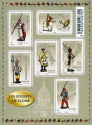 2012-06-10-bloc-soldats-de-plomb.jpg