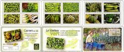 2012-06-13-des-legumes-pour-une-lettre-verte.jpg