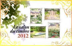 2012-06-18-bloc-salon-du-timbre-2012.jpg