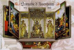 2012-06-18-le-retable-d-issenheim-1512-2012.jpg