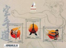 2012-09-10-championnats-du-monde-de-karate.jpg